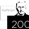 www.raiffeisen200.at